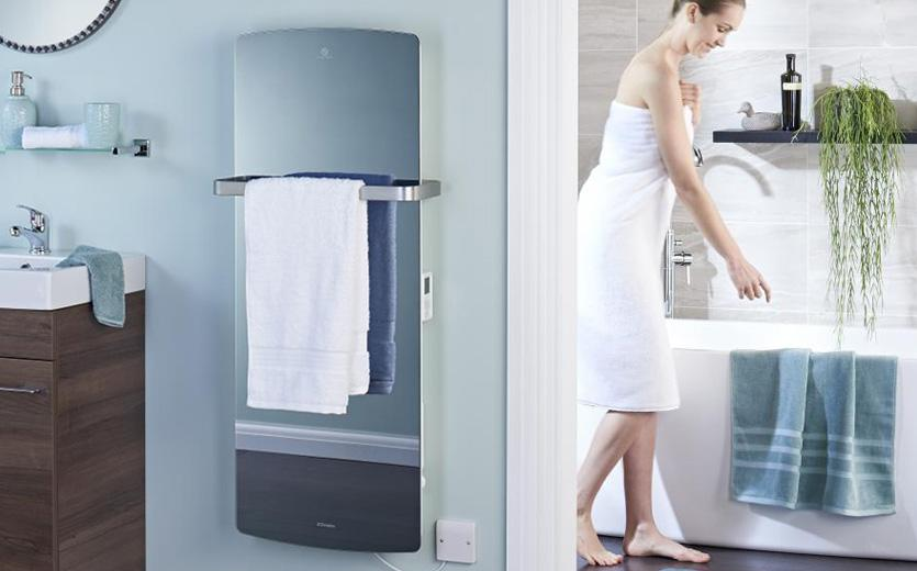 Products for Bathroom